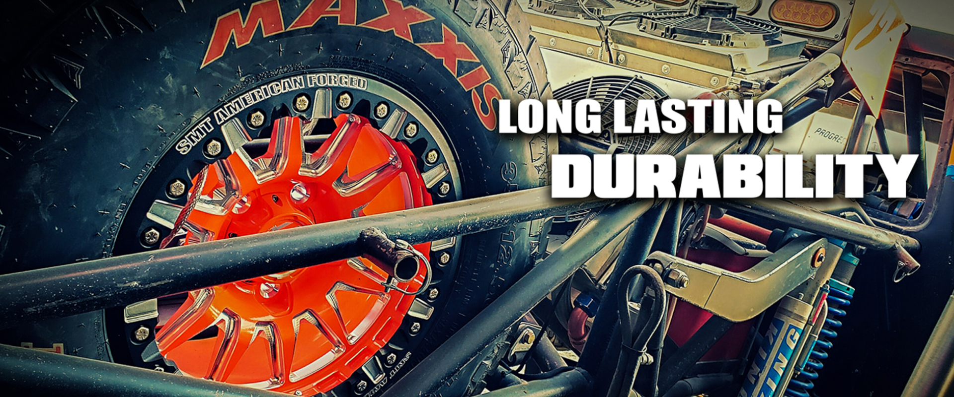 SMT-American-Forged-Off-Road-Truck-RS5-Wheel-website-banner-long-lasting-durability