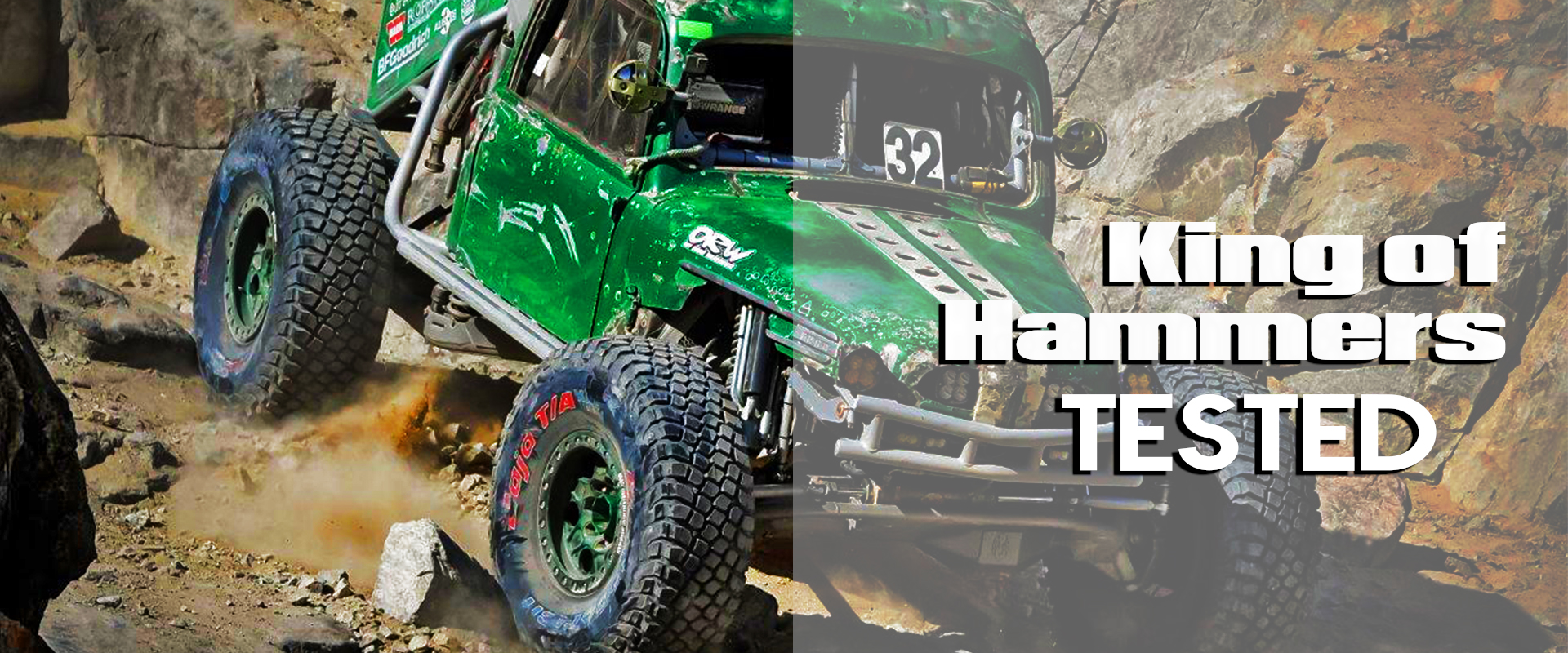 SMT-American-Forged-Off-Road-Truck-Wheels-King-of-hammers-Site Banner