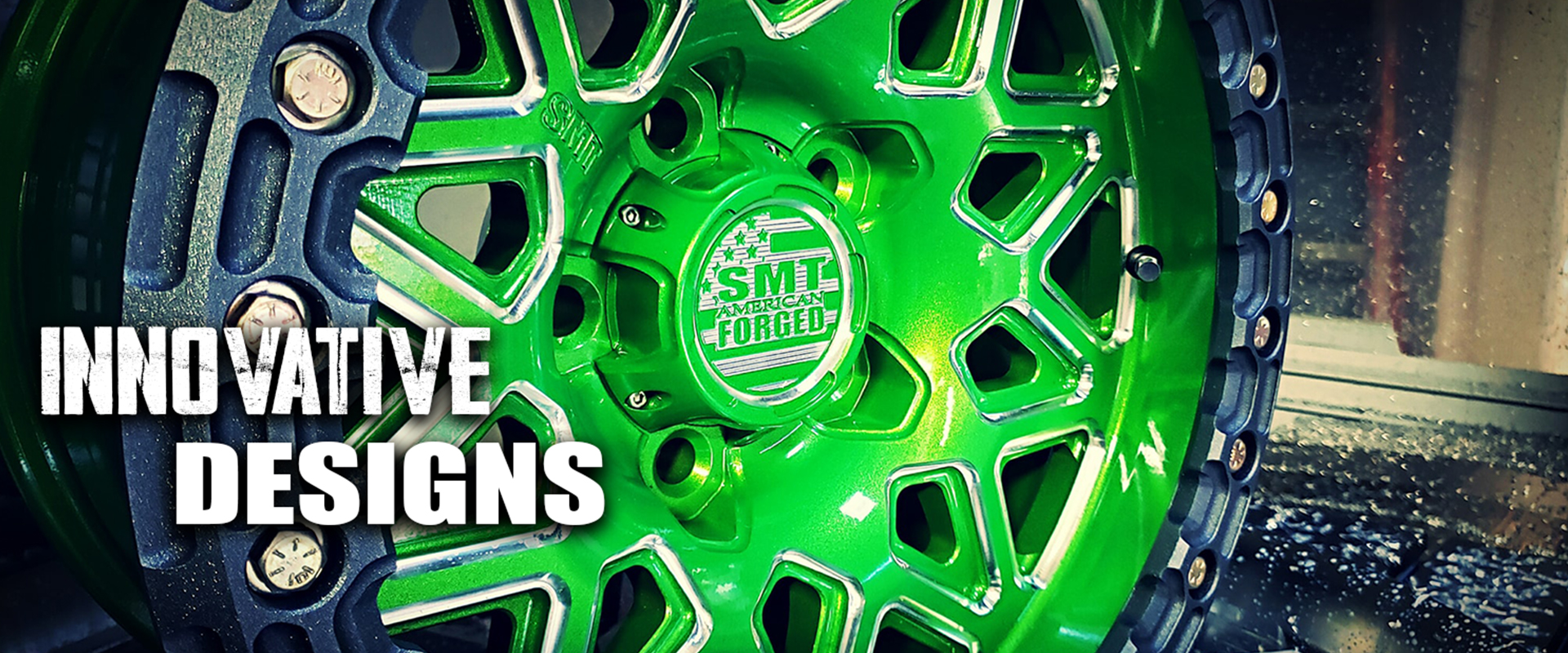SMT-American-Forged-Off-Road-Truck-Wheels-RS4-banner-Innovative-Designs
